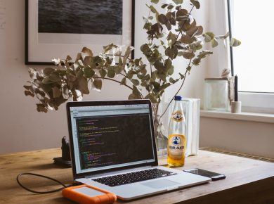 A Comprehensive Guide on Surviving Remote Work
